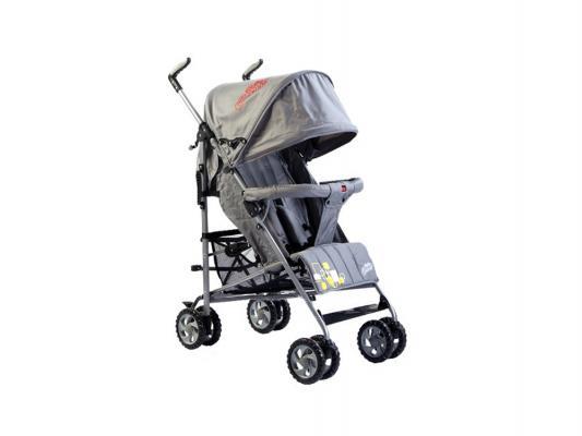 Коляска-трость Baby Care CityStyle (grey)
