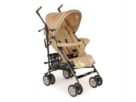 Коляска-трость Baby Care CityStyle (khaki)