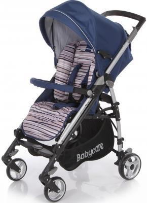 Коляска-трость Baby Care GT4 Plus (blue)