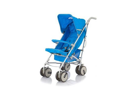 Коляска-трость Baby Care Premier (blue) коляска baby care premier pink