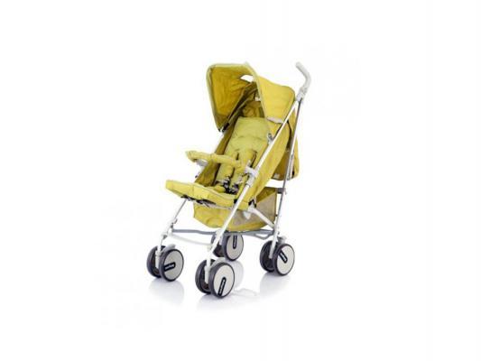 Коляска-трость Baby Care Premier (olive)