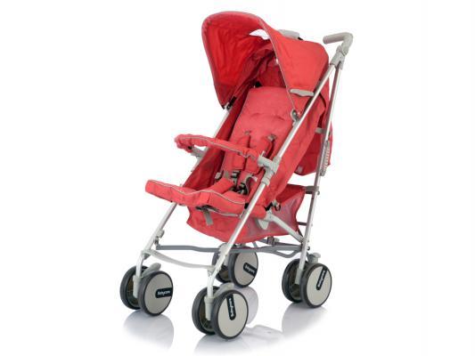 Коляска-трость Baby Care Premier (pink)