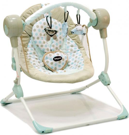 ������-������ Baby Care Balancelle (cream/S700)