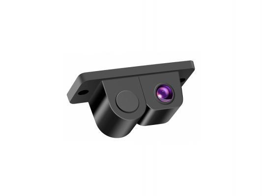 Автомобильная камера заднего вида Rolsen RRV-320