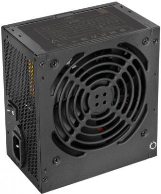 БП ATX 600 Вт Deepcool Aurora DA600 бп atx 430 вт deepcool explorer de430