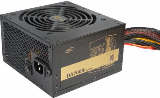 �� ATX 700 �� Deepcool Aurora DA700R GP-BZ-DA700