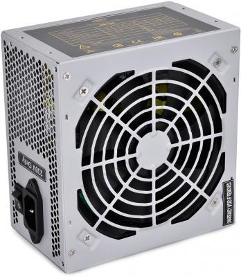 БП ATX 430 Вт Deepcool Explorer DE430 бп atx 500 вт deepcool da500 m