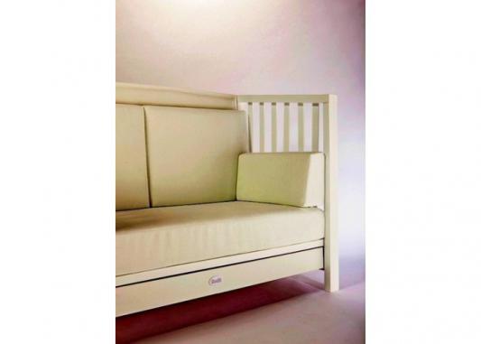 Подушки для дивана Feretti Cuscini Vanyti (avorio)