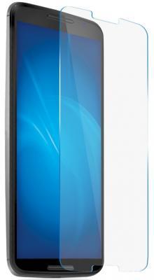 Защитное стекло LP для LG Nexus 6 Tempered Glass 0,33 мм 9H 0L-00001690 защитное стекло lp для sony m5 tempered glass 0 33 мм 9h 0l 00002440