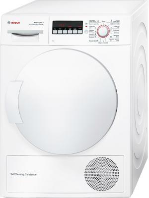 ��������� ������ Bosch WTW44261OE �����