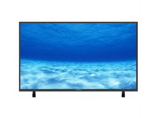 Телевизор Supra STV-LC32T650WL