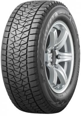 цена на Шина Bridgestone DM-V2 245/55 R19 103T