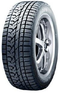 Шина Kumho Marshal  I'Zen RV KC15 255/50 R19 107V XL уют