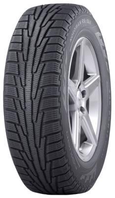 цена на Шина Nokian Nordman RS2 SUV XL 225/65 R17 106R