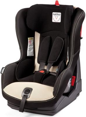 Автокресло Peg-Perego Viaggio 0+1 Switchable (sand)