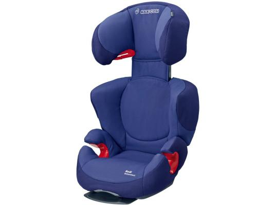 Автокресло Maxi-Cosi Rodi Air Protect (river blue)