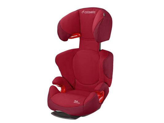 Автокресло Maxi-Cosi Rodi Air Protect (robin red)