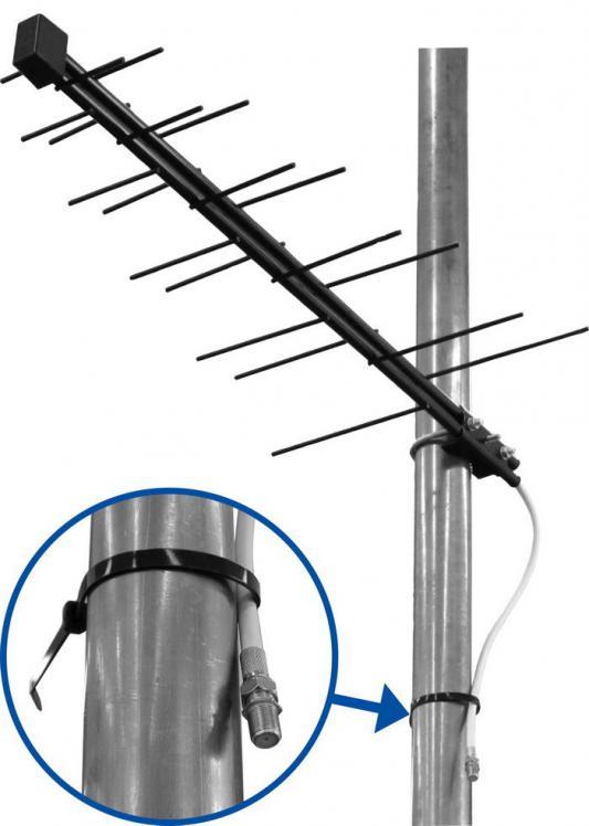 Антенна D-Color DCA-711