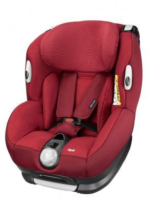 Автокресло Maxi-Cosi Opal (robin red)