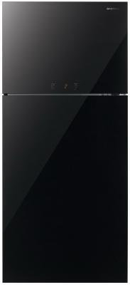 Холодильник DAEWOO FN-T650NPB черный dhl ems new in box keyence laser photoelectric sensor lv h37 lvh37 a2