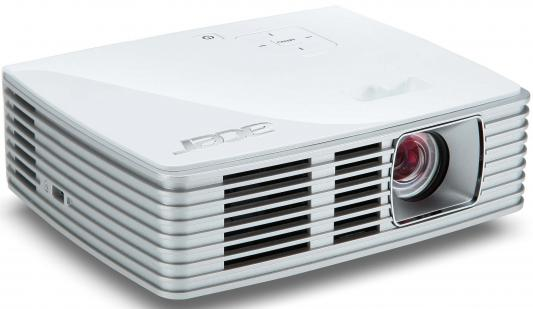 Проектор Acer K135i DLP 1280x800 600Lm 10000:1 HDMI USB MR.JKW11.001