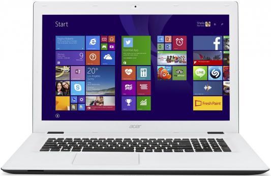"Ноутбук Acer Aspire E5-573G-58XK 15.6"" 1366x768 Intel Core i5-5200U NX.G89ER.001"