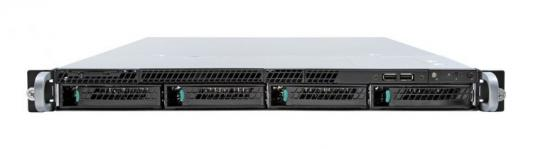 Серверная платформа Intel R1304RPSSFBN 942044
