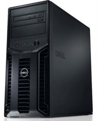 Сервер Dell PowerEdge T110 210-36957-7