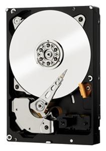 "Жесткий диск 3.5"" 8Tb 7200rpm Dell SATAIII 400-AHID"