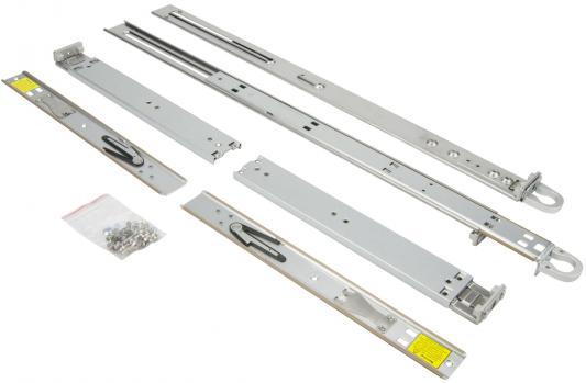 Комплект для монтажа SuperMicro MCP-290-00054-0N недорого