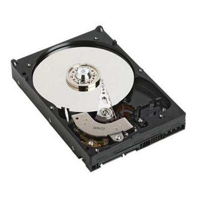 """Жесткий диск 3.5"""" 6Tb 7200rpm Dell SATAIII 400-AGMN цена и фото"""