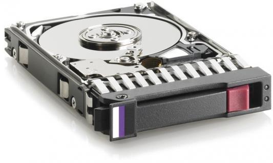Жесткий диск 3.5 8Tb 7200rpm HP SAS M0S90A zilli пуховик от zilli 69850