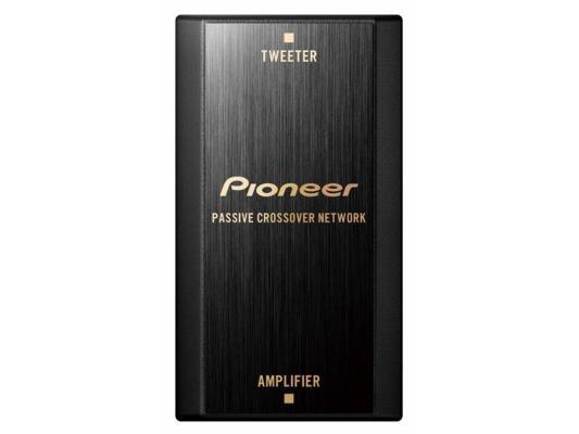 Автоакустика Pioneer TS-A133CI компонентная 2-полосная 13см 50Вт-300Вт