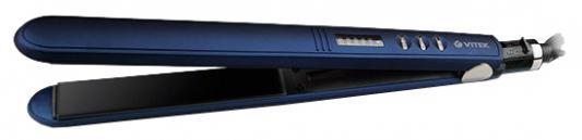 Vitek VT-2315