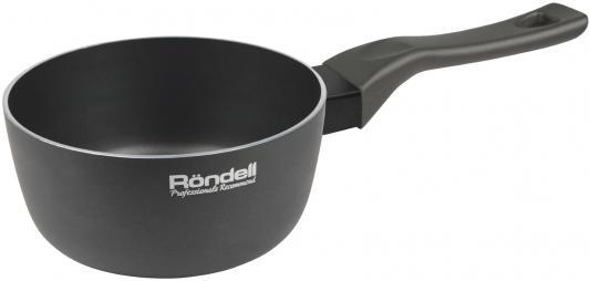 Картинка для Ковш Rondell 585-RDA 1.3 л 16 см