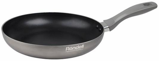 Сковорода Rondell 594-RDA 26 см сковорода rondell 594 rda 26 см алюминий