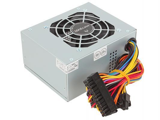 БП SFX 200 Вт MAXcase SFX-R200