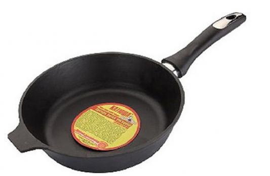 Сковорода Катюша 726 н 26 см