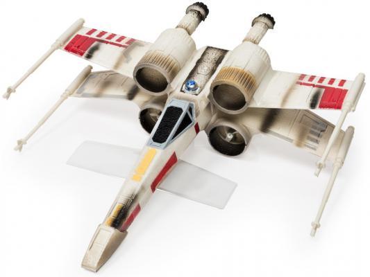 Игрушка Spin Master Звёздный истребитель (Звёздные войны) от 10 лет 1 предмет 44527