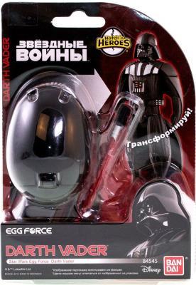 Яйцо-трансформер Star Wars Дарт Вейдер 84545
