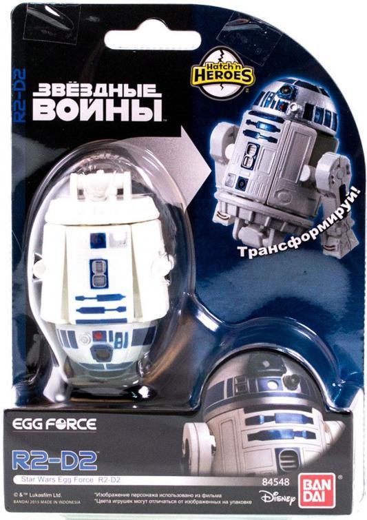 Яйцо-трансформер Star Wars R2-D2 84548