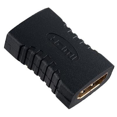 Переходник HDMI AM - HDMI AM Perfeo A7002
