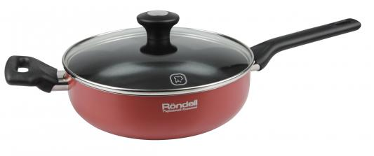 �������� Rondell 559-RDA 24 ��