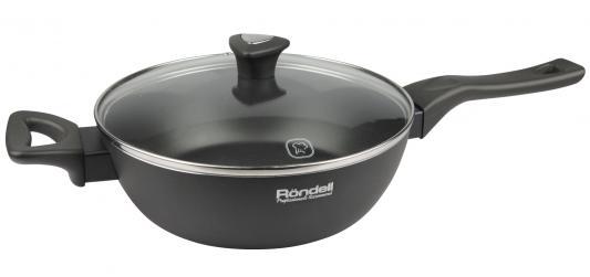 Сотейник Rondell 583-RDA 26 см