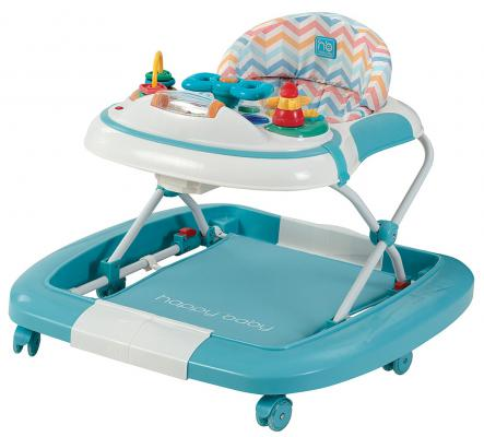 �������-������� 3-�-1 Happy Baby Robin (blue)