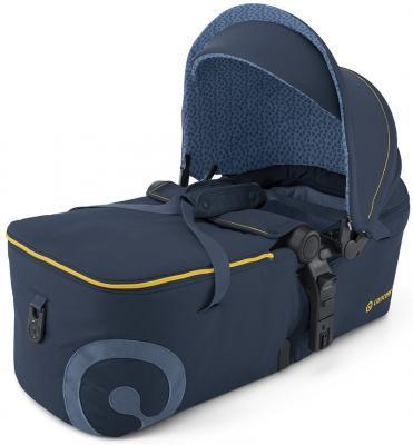 Люлька для коляски Concord Scout (denim blue)