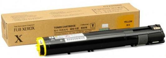 Картридж Xerox 006R01649 для Versant 80 желтый 22000стр mitsubishi 100% mds r v1 80 mds r v1 80