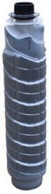 Тонер Ricoh MP 2014H для Ricoh MP 2014D/AD черный 842135 ricoh mp 2014ad