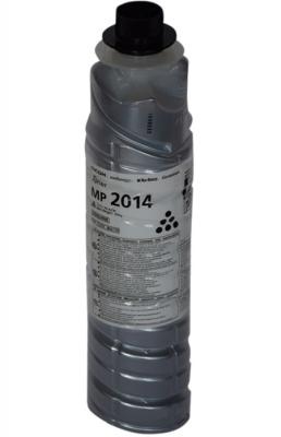 Тонер Ricoh MP 2014 для Ricoh MP 2014D/AD черный 842128 ricoh mp 2014ad