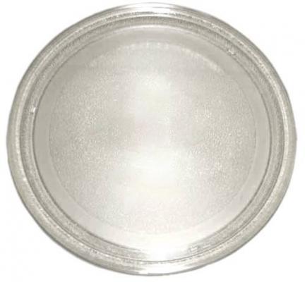 Тарелка для СВЧ Streltex для LG 24.5см 3390W1G005A